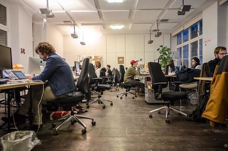 Startup y gran empresa: Cómo es el trabajo en cada 'territorio'