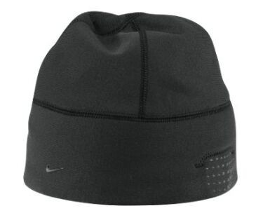 Gorro Nike para el iPod