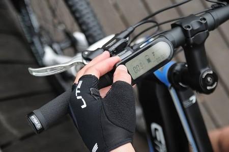 BH crea una interesante aplicación móvil para sus bicicletas eléctricas