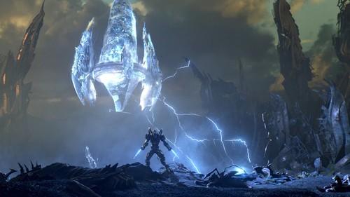 Análisis de StarCraft II: Legacy of the Void, el cierre perfecto para una trilogía memorable