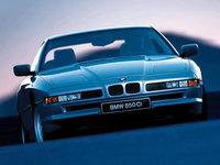 Los motores BMW aceptan algunos biocombustibles desde hace tiempo atrás