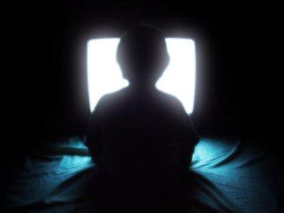 Televisores inteligentes e historias de terror