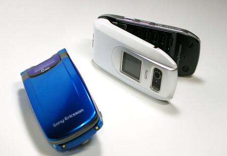 ¿Se puede ser alérgico a la vibración del móvil?