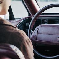 No, la DGT no está quitando puntos del carnet de conducir por error