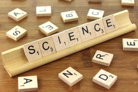 El uso del machine learning está comprometiendo la fiabilidad de los resultados de las investigaciones científicas