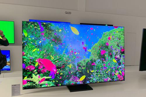 HDMI eARC, la conexión que quiere marcar el futuro es ya el presente: soporte para audio multicanal sin pérdidas y de alta calidad