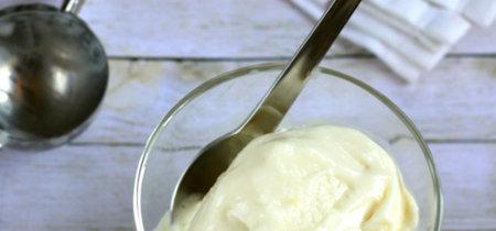 Las mejores recetas de helados caseros y saludables para refrescar el verano