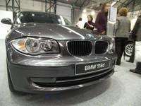 """BMW 118d, el BMW """"para todos los bolsillos"""""""