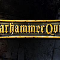 Warhammer Quest, el videojuego inspirado en el clásico tablero de mesa llega a Android, y en oferta