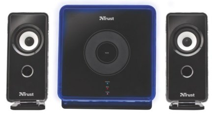 17460-xperttouch_2-1_speaker_set-front.jpg