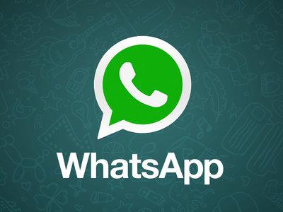 ¿Aún usas Windows Phone 8? En ese caso ya mismo toca despedirse de usar WhatsApp en tu móvil
