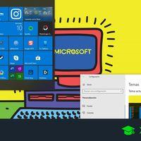 Cómo personalizar Windows 10 al máximo
