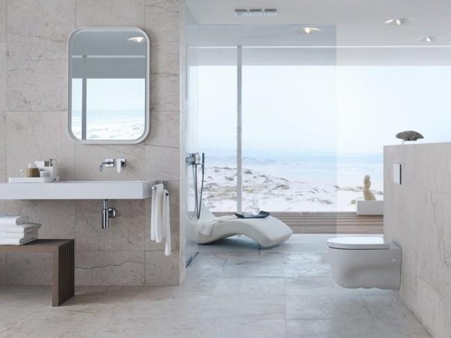 Img Bath 1 A1 Sigma70 Width N Height 612