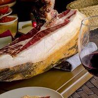 La Ruta del Aceite de Oliva y la Ruta del Ibérico Dehesa, nuevas propuestas para saborear Extremadura