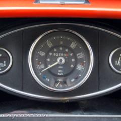 Foto 30 de 62 de la galería authi-mini-850-l-prueba en Motorpasión