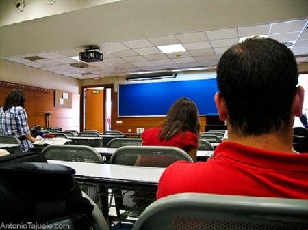 La matrícula de primer curso universitario costará 40 euros más en las Universidades andaluzas