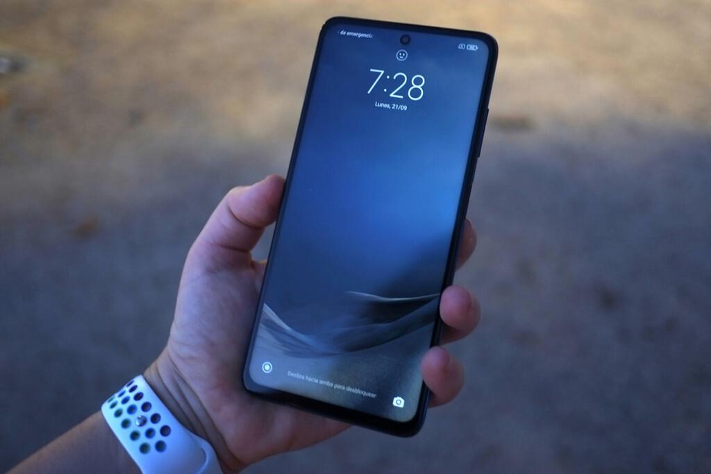 Los mejores celulares Android™ de 2020 según el equipamiento de Xataka Android