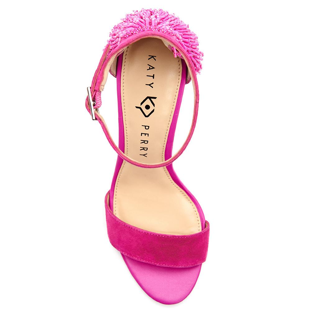 Foto de Colección de zapatos Katy Perry (36/72)