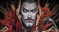 'Castlevania: DX Chronicles': dos vídeos ingame de Ritcher y Maria