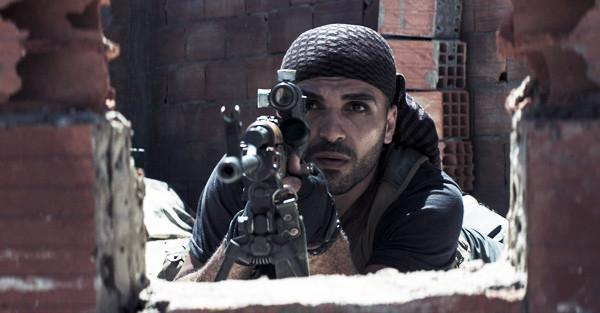 American Sniper 7