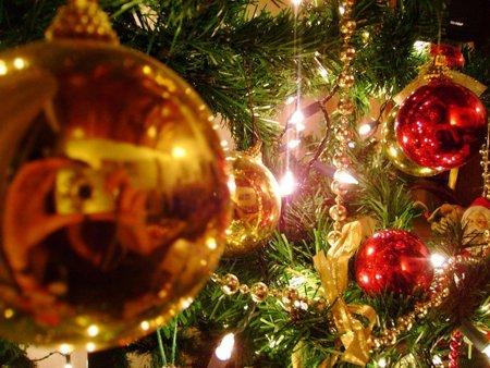 Regalos de Navidad 2011: por menos de 100 euros... para papá