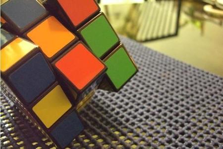Buscar soluciones en lugar de problemas