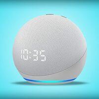 Dispositivos Echo Dot, Echo Show y Fire TV tienen hasta 33% de descuento en Amazon México: controla tu casa inteligente con Alexa