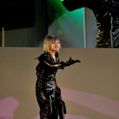 Foto 97 de 130 de la galería cosplay-tgs-2011 en Vida Extra