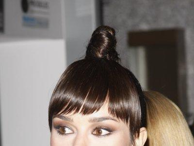 Dafne Fernández se marca un Kendall Jenner