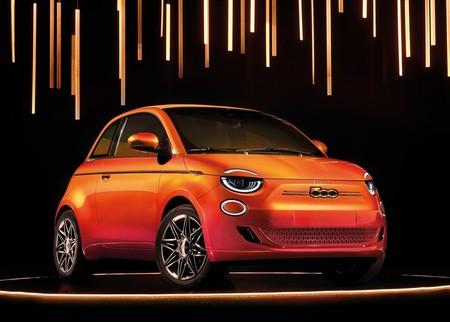 Fiat 500 Mai Troppo Concept 2020 1600 01