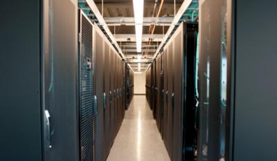Apple estrenará nuevos centros de datos en Irlanda y Dinamarca