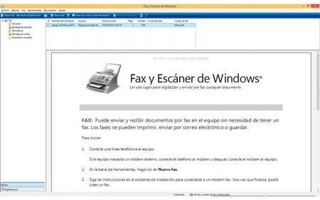 digitalización windows 8 - 1