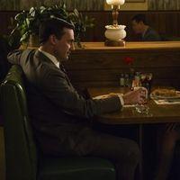 ¿Por qué Matthew Weiner no arrancó la séptima temporada de 'Mad Men' con el segundo episodio?