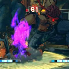 Foto 1 de 16 de la galería super-street-fighter-iv-arcade-edition-abril-2011 en Vida Extra