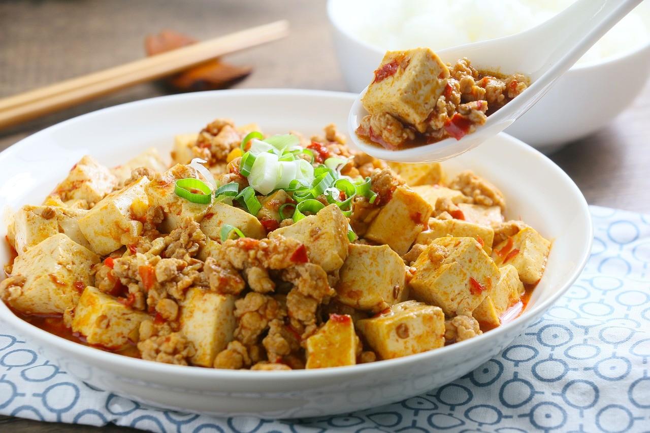 Todo sobre el tofu propiedades beneficios y su uso en la - Todo sobre la cocina ...