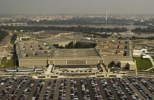El Pentágono te invita a hackear su red. Y no es el primero en hacerlo
