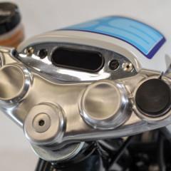 Foto 11 de 16 de la galería yamaha-sr400-krugger en Motorpasion Moto
