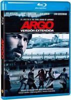 'Argo', la ganadora del Oscar a la mejor película ya a la venta en DVD y Blu-ray
