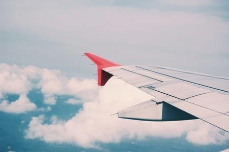 Los mejores consejos para luchar contra el jet lag en tus vacaciones