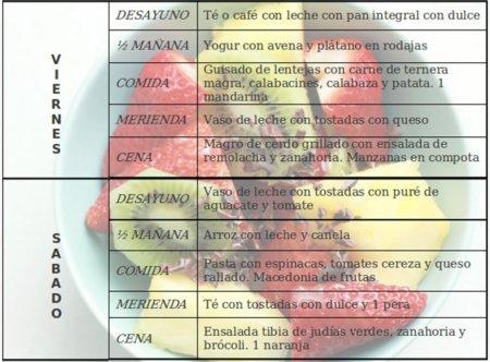 dieta-semanal3