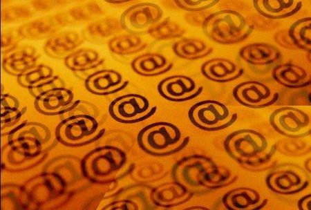¿Están las empresas preparadas para las notificaciones telemáticas?