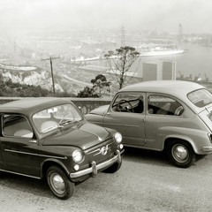 Foto 55 de 64 de la galería seat-600-50-aniversario en Motorpasión