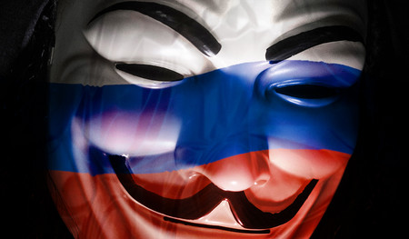 Hackers roban documentos que apuntan que Rusia quiere que TOR deje de ser anónimo y está recopilando datos en las redes sociales