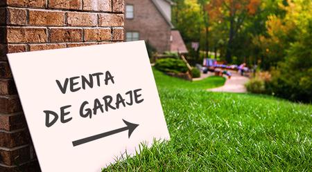 Vendiste: la aplicación colombiana que digitaliza las ventas de garaje
