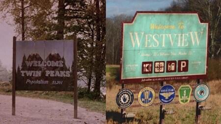 Wandavision Twin Peaks Header 920x518