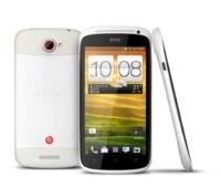 HTC One S SE, nuevo Android hipervitaminado con 64 GB de almacenamiento