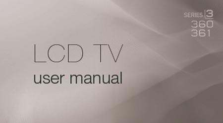 ¿La mejor forma de empezar a exprimir nuestros dispositivos? Leer el manual de instrucciones