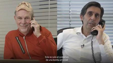 Movistar Netflix 1527176612291