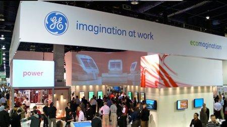 GE anuncia los premiados de la segunda fase del 'GE ecomagination Challege'