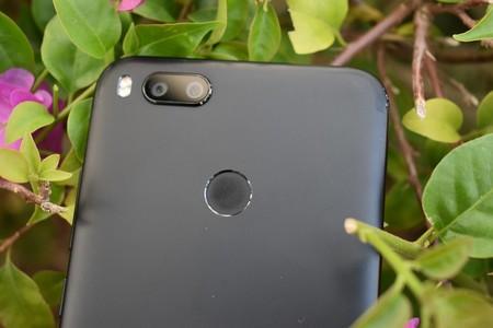 Xiaomi Mi A1 Analisis 16
